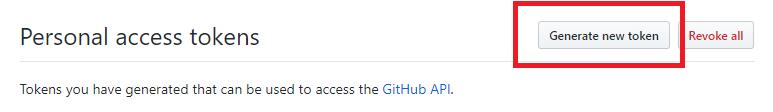 github-token-1